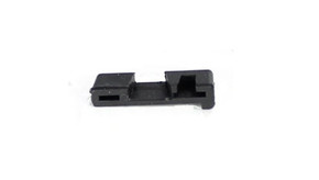 Tiberius Arms Mag Release Button - 45-1400