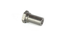 Tiberius Arms (T8/T9) Safety Bushing - 45-1700