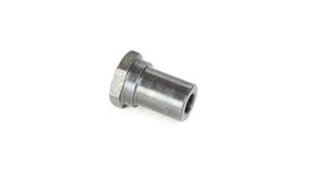 Tiberius Arms Safety Bushing - 81-1607