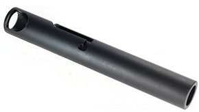 Tiberius Arms T8.1 FS Barrel - 81-2321.088