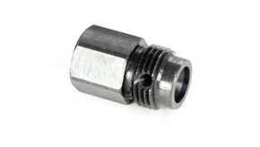 FIRST STRIKE T9.1 Stock Tube End (Threaded) - 91-4074.1