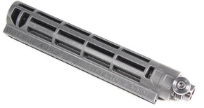 Tiberius Arms T9.1 Stock Center Tube - 91-4075