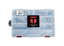 Tiberius Arms Dealer Service Kit - T8.1/T9.1