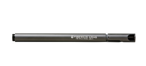 "Tiberius Arms T9.1 FSR 14"" Rifled Barrel - 0.683"