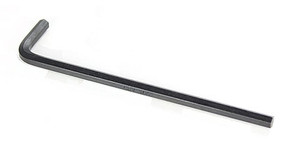 Tiberius Arms 3/16 Allen Wrench - H-9820