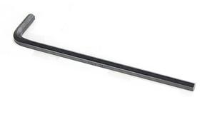 FIRST STRIKE 3/16 Allen Wrench - H-9820