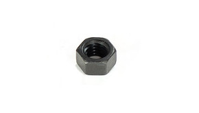 Tiberius Arms CO2 Base Screw Nut - H-NUT 3/8 16