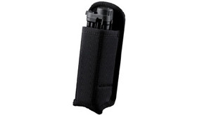 Tiberius Arms T8 / T8.1 Mag Holster - Single