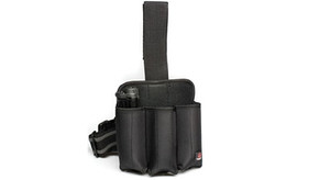 Tiberius Arms T8 / T8.1 Mag Holster - Triple