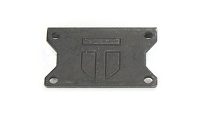 Tiberius Arms Cover Hopper Feed - MR-1973