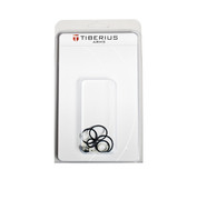 Tiberius Arms O-Ring Service Kit - 8.1 / 9.1 / T4.1