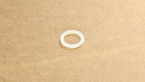 Tiberius Arms Reg Spring Pad O-Ring - ORNG 012-P70