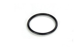 Tiberius Arms Air Chamber - OD O-Ring - ORNG 020-B70
