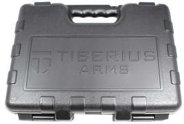 Tiberius Arms T8.1 Replacement Pistol Case
