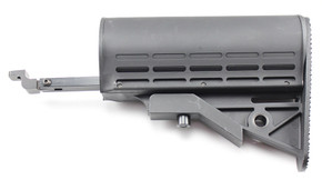 Tiberius Arms (T9.1, T15) 13ci Air-Thru Stock - No Tank