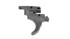 Tippmann Factory A5 Replacement Trigger
