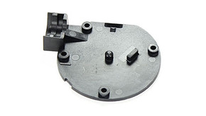 Feeder Bottom Plate - 02-44