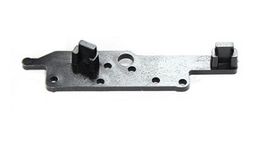 Trigger Plate - Right - 02-67R