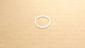 O-Ring Cast Urethane 2-019 - 98-12a
