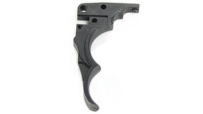 98 Custom Double Trigger - 98-36b