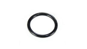 O-Ring Buna 13/16x1x3/32 - 98-40