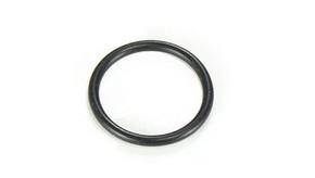 O-Ring - Grey Buna 2-117 - 98-57