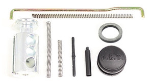 Tippmann ACT (Anti-Chop Technology) Upgrade Kit