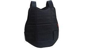 Tippmann Paintball Chest Protector