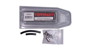 Tippmann Cyclone Feed Adapter Kit for RT models