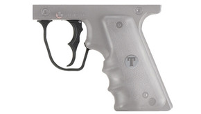 Tippmann 98 Double Trigger Kit