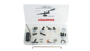 Tippmann Deluxe Parts Kit - X7