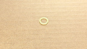O-Ring Cast Urethane 2-012 - SL2-25