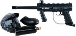 Tippmann 98 Custom PS ACT Power Pack
