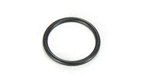O-Ring - Adapter - External - TA01008