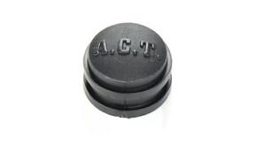ACT End Cap - TA02019