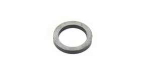ACT Buffer O-Ring - TA02020