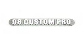 Pro Name Plate - TA05007