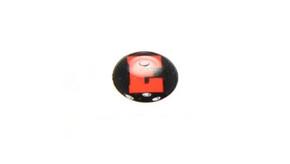 Pro E-Grip Jewel - TA05013