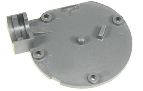Tippmann Feeder Bottom Plate - TA05044