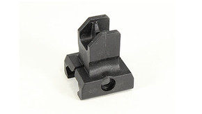 Tippmann Phenom Rear Sight Assembly