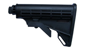 US Army Alpha Tactical Stock Kit