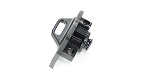 Tippmann Phenom End Cap