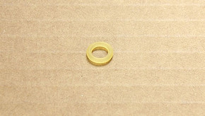 Tippmann TiPX TA20003 O-Ring
