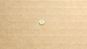 Tippmann Phenom O-Ring CU 70A 2-003 #57