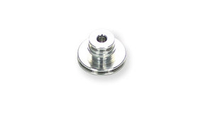 Tippmann TiPX TA20011 Air Valve End Cap