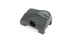 Empire BT TM-7 and BT-4 Rear Sight Assembly (Complete)(17700)