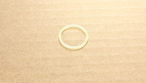 Tippmann Phenom Regulator O-Ring #62