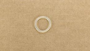 Tippmann T20 (TiPX) TA30052 O-Ring 2-016 70D CU