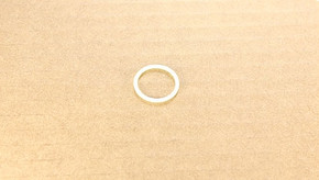Tippmann Phenom O-Ring, 2-017, 90A #66