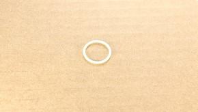 Tippmann Phenom O-Ring, 2-017, 90A #66